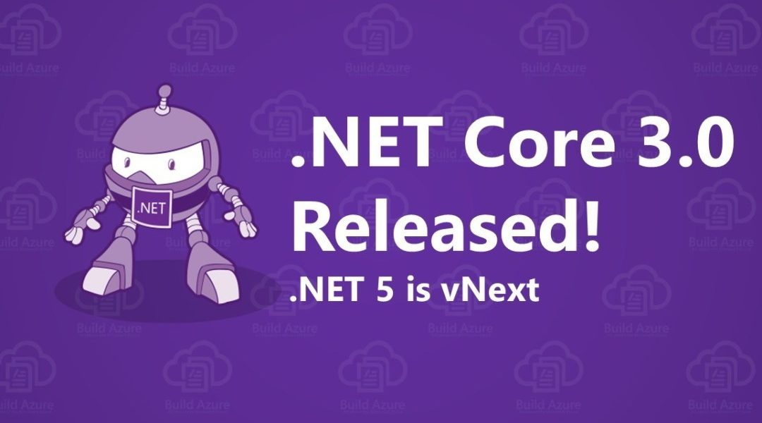 Net5 next